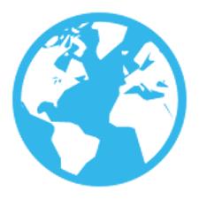Internet Speed Master v1.2.3 APK 2015 [Latest]