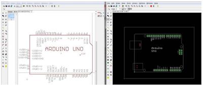 "<img src=""arduino_eagle.png"" alt=""arduino_eagle"">"