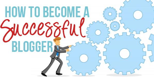 5 Critical Keys To Long Term Blogging Success