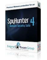SpyHunter 4.9.11.3987 Full Patch 1