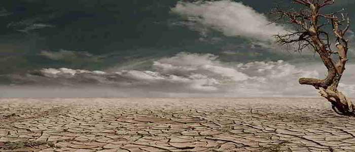 7 Penyakit Kulit Yang Menyebar Pada Musim Panas