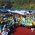 PPNI Kota Padang Panjang Rayakan HUT Ke- 44