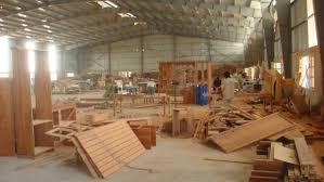 Sửa chữa đồ gỗ gia dụng tại nhà TPHCM