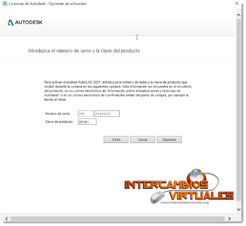 AutoCAD.2021.Multilingual.64bit.Incl.Kg-www.intercambiosvirtuales.org-8.png