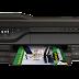 HP Officejet 7612 Treiber Drucker Download