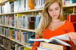 Estude para Concurso Público de Graça! Lista com 14 sites de conteúdo