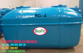 BioFit Type RC-Series