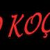 Koçhisar FM Ankara