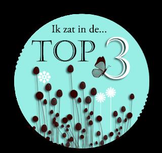 Top 3 Lifchallenge!