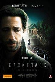 Backtrack - Watch Backtrack Online Free 2015 Putlocker