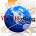 Cheap Web Hosting - Wide Selection