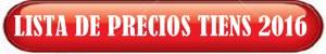 Lista de Precios de los Productos Tiens Colombia 2016