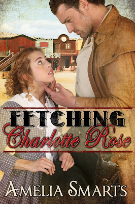 http://www.amazon.com/Fetching-Charlotte-Rose-Amelia-Smarts-ebook/dp/B01B8PLLH6/ref=sr_1_1?ie=UTF8&qid=1456833977&sr=8-1&keywords=amelia+smarts+fetching