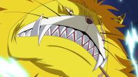 One Piece Episode 760 Subtitle Indonesia
