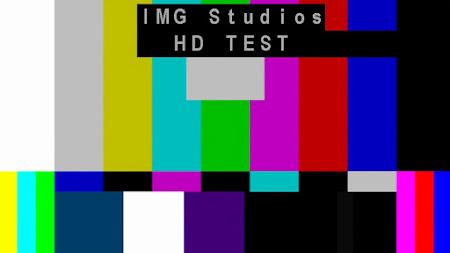 Frekuensi siaran IMG Asia di satelit AsiaSat 5 Terbaru