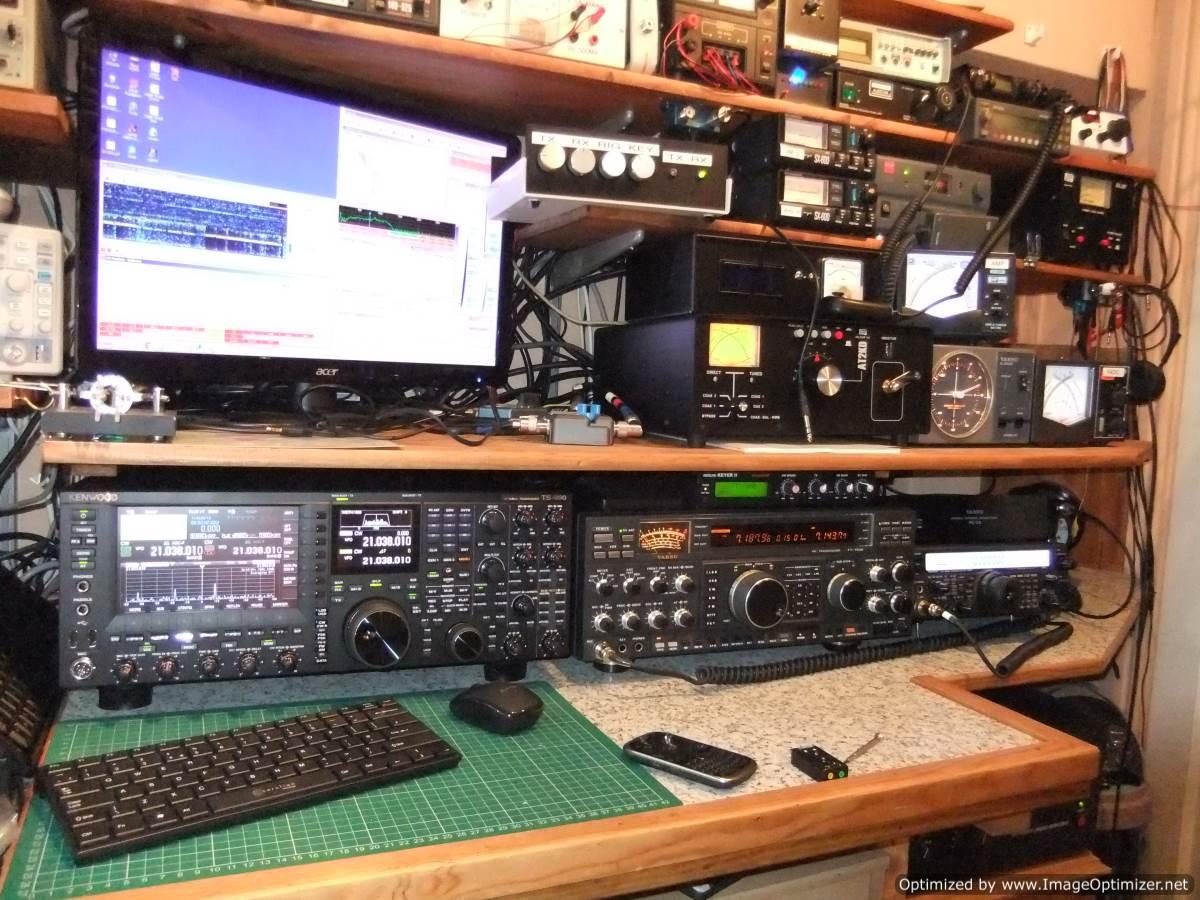 medium resolution of uniden cb radio mic wiring images ft 450 yaesu mic wiring diagram cb microphone wiring diagram