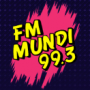 mundi fm ao vivo