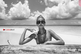 Hailey-Baldwin-Her-Bahamas-Travel-Diary-2017--07+%7E+SexyCelebs.in+Exclusive+Celebrities+Picture+Galleries.jpg