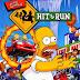 Como Baixar e Instalar o Jogo The Simpsons Hit & Run