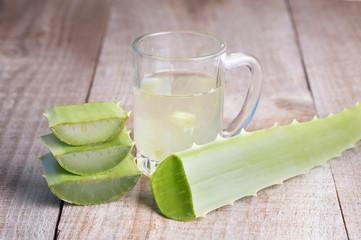 एलोवेरा के फायदे और उपयोग हिंदी Benefits and Use of Aloe Vera Hindi
