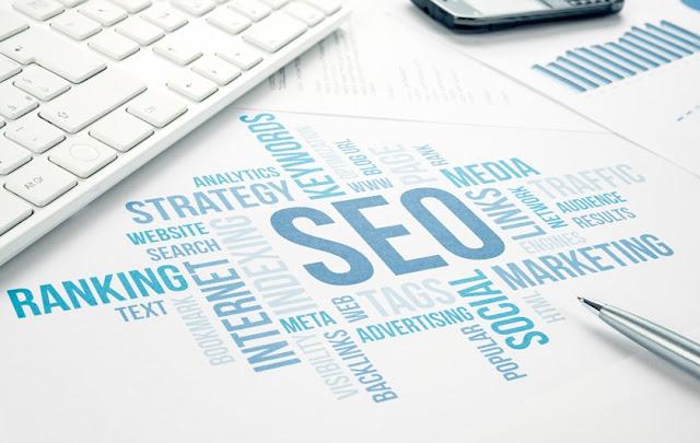 Dịch vụ viết bài pr chuẩn seo đưa website của bạn lên top dễ dàng