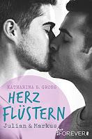 https://www.ullstein-buchverlage.de/nc/buch/details/herzfluestern-9783958182684.html