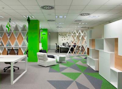 Memilih Jasa Desain Interior Untuk Mendesain ruangan