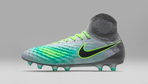 2016-Nike-Magista-Elite-Pack