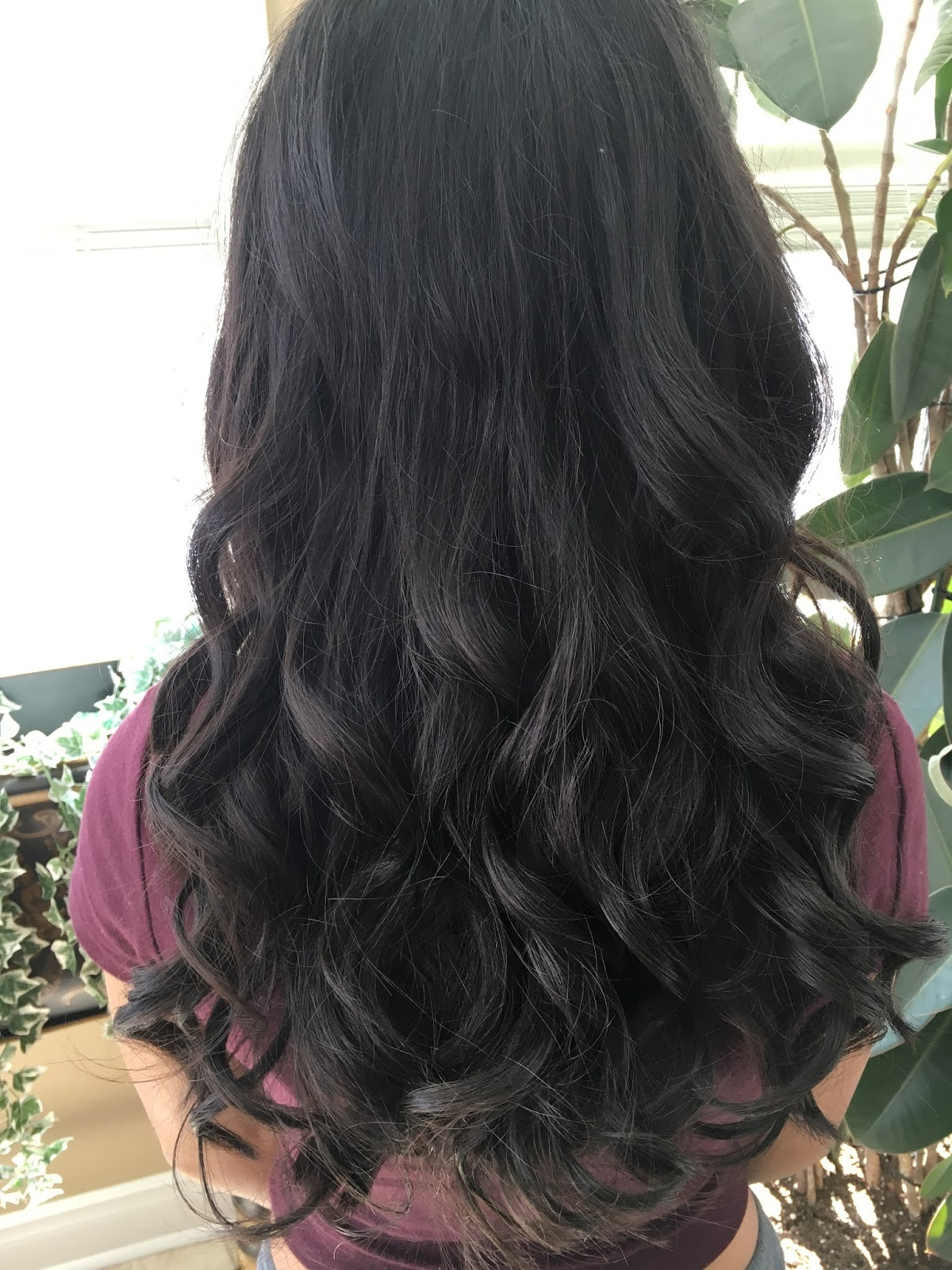 Divya Asnani 5 Easy Hacks For Long Lasting Curls