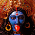 ( 2017 Updated ) BEAUTIFUL COLLECTION OF MAA KALI WALLPAPER