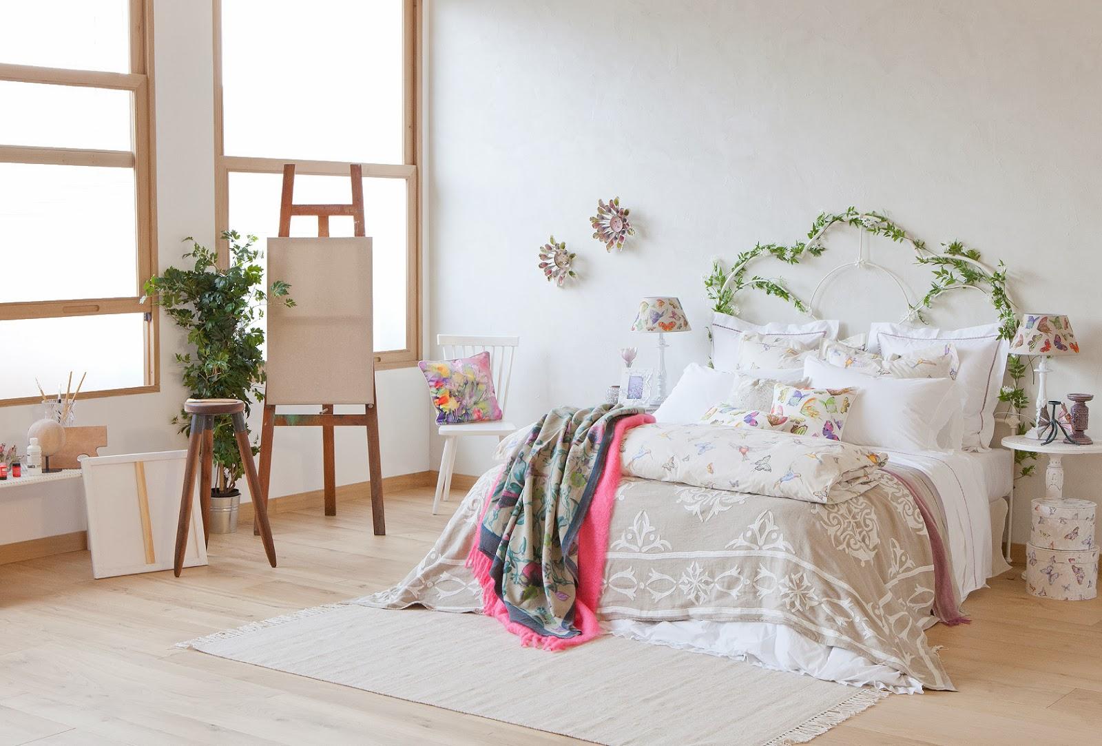 zara home celebrar o dia dos namorados decora o e ideias. Black Bedroom Furniture Sets. Home Design Ideas
