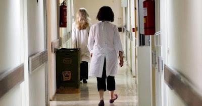 Σε λειτουργία απο την Δευτέρα η Τοπική Μονάδα Υγείας Ιωαννίνων