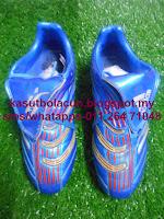 http://kasutbolacun.blogspot.my/2017/02/adidas-predator-absolute-fg.html
