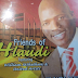 Friends of Hlaudi CD featuring William Mthethwa and United artist  supports 90% policy'