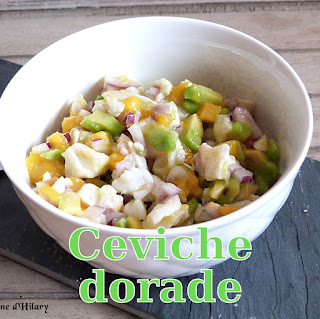 http://danslacuisinedhilary.blogspot.fr/2016/08/ceviche-dorade-avocat-mangue.html