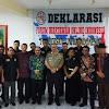 Media Online kurang mendapat perhatian; FWO Indonesia Harus Kredibel
