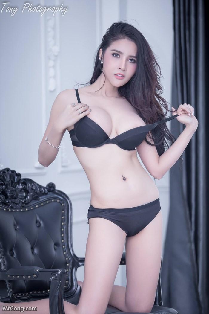 Image Girl-xinh-sexy-Thai-Lan-Phan-12-MrCong.com-0025 in post Những cô gái Thái Lan xinh đẹp và gợi cảm – Phần 12 (1070 ảnh)