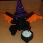 https://translate.google.es/translate?hl=es&sl=en&tl=es&u=https%3A%2F%2Fdragonsashes.wordpress.com%2F2015%2F09%2F15%2Fweek-37-witches-hat%2F