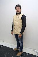 Sakshi Agarwal Inaugurates Ace Studioz Salon & Spa  0017.jpg