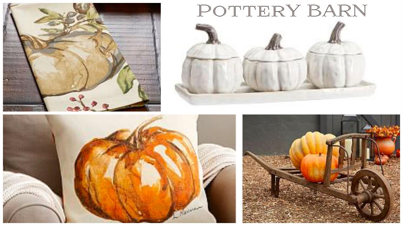 best pottery living fall barn furniture decor family room of luxury insdecor