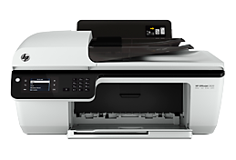 HP Officejet 2620 Download Printer Driver