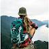 5 Fakta Backpacker, Trend Baru Untuk Liburan