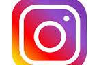 Cara Menggunakan Fitur Anti Bullying Di Instagram