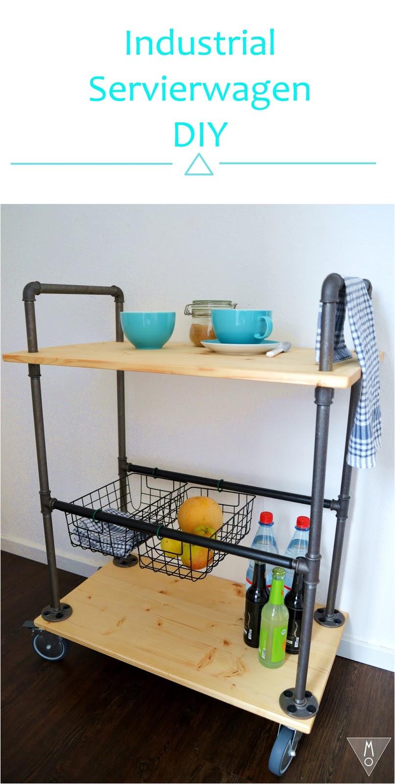 bunt ist meine lieblingsfarbe. Black Bedroom Furniture Sets. Home Design Ideas