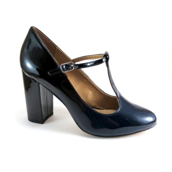 https://www.zapanines.es/para-mamas/3306-zapato-salon-tacon-charol-degradado-marino-maria-mare.html