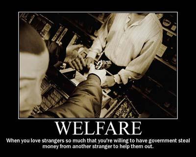 https://3.bp.blogspot.com/-pr6MwGt5C1I/USy-WYhcVSI/AAAAAAAAlkw/vrqahaLOuCs/s1600/welfare_motivator.jpg