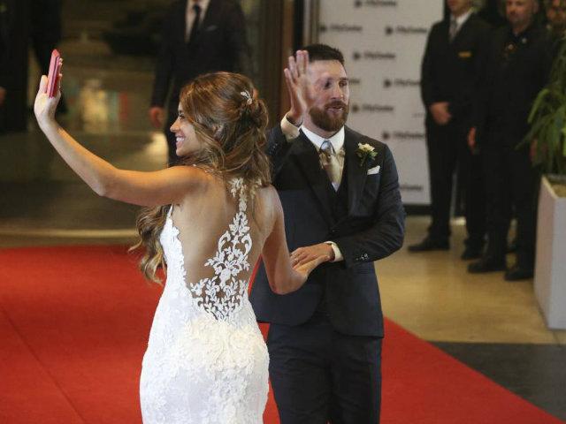 los vestidos de novia de las famosas verano 2017 - señorita caselles