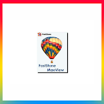 License FastStone MaxView 2020 Pro Lifetime