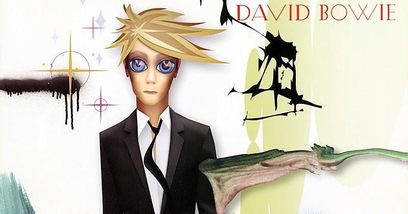 ★ DAVID BOWIE - Discografía desquiciada ★ Blackstar (2016). FIN. - Página 10 David%2BBowie%2BReality