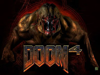 Download DOOM 4 Game For PC